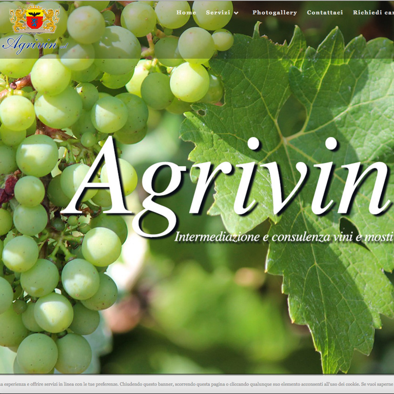 agrivin2016