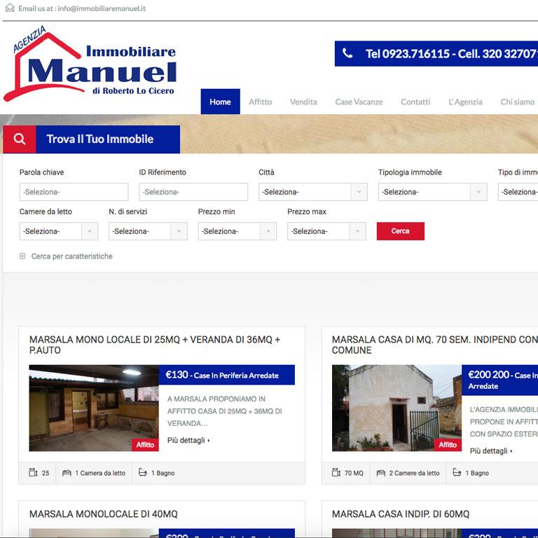 immobiliare-manuel