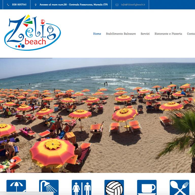 zelig-beach-marsala