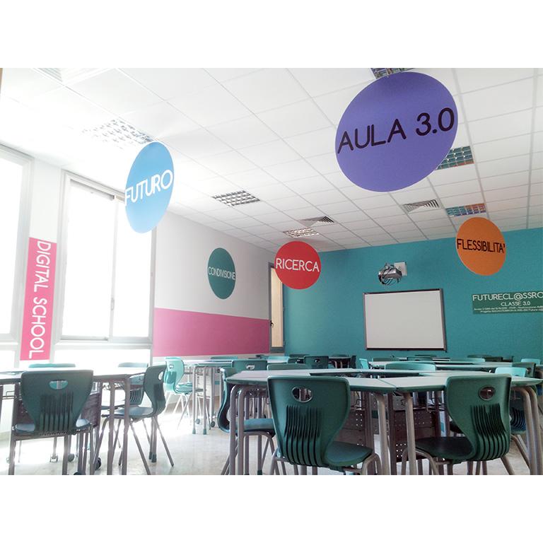 aula-3-0-1